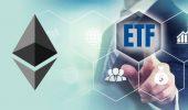 primul ETF bazat pe Ethereum