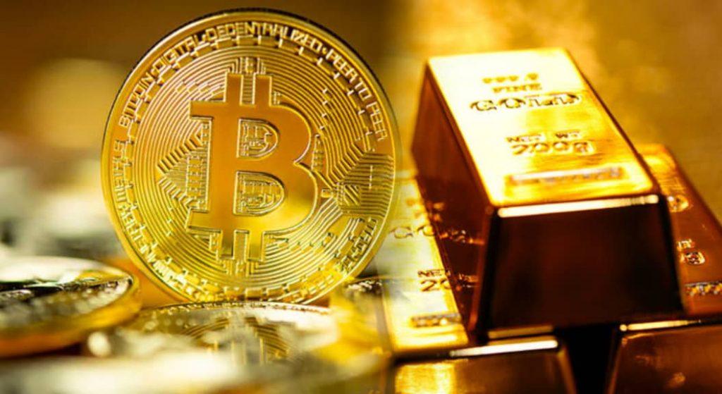 tradeatoshi btc legea bitcoinului din new york