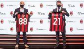 AC Milan lansează propriul fan-token