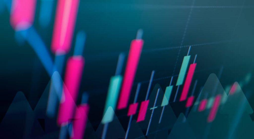 Corecții de preț pe piața cripto
