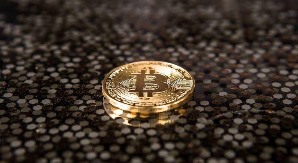Dezbatere despre Bitcoin & criptomonede