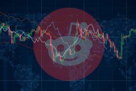 Efectul Reddit asupra piețelor