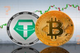 Efectul Tether asupra pieței cripto