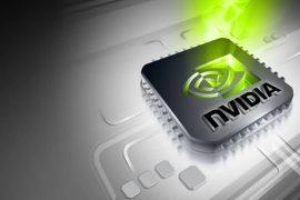 GPU-uri dedicate minării cripto