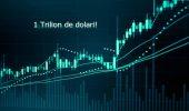 Marketcap de 1 trilion de dolari