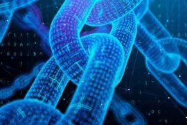 double spending în rețeaua Bitcoin