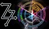 jocul Transmutation Engine