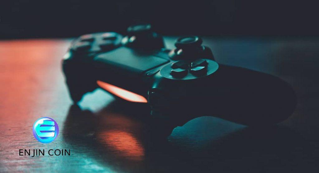 prima criptomonedă dedicată gamingului