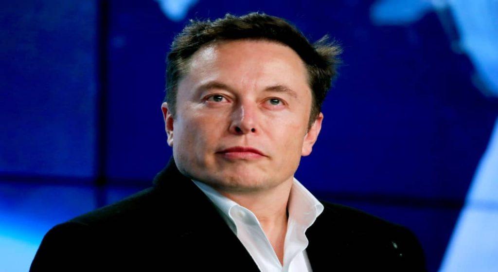 Efectul Elon Musk asupra pieței crypto