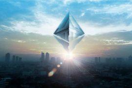 Ethereum a înregistrat un nou ATH