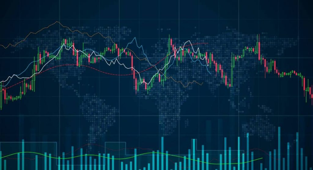 cont bancar pentru tranzacționarea bitcoin portofel bitcoin