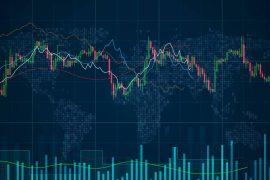 Interesul investitorilor instituționali pentru Bitcoin