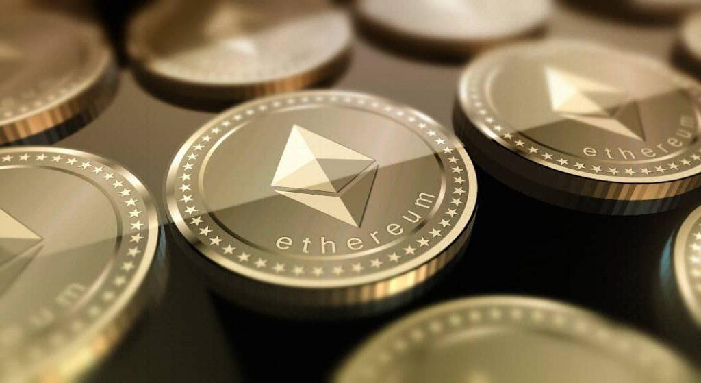Interesul investitorilor instituționali pentru Ethereum