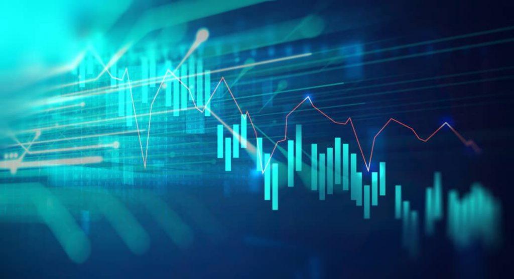 Interesul investitorilor instituționali pentru piața cripto