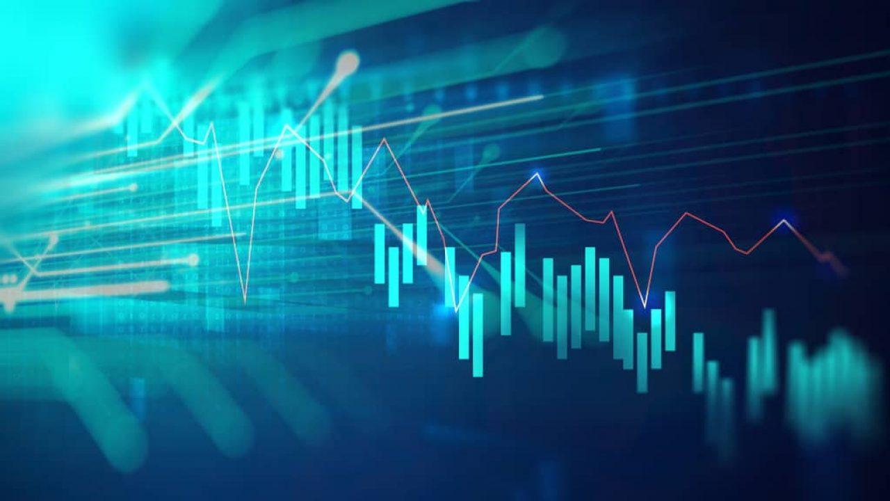 gemini bitcoin piața datelor