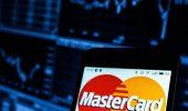 Mastercard accepta plata cu criptomonede