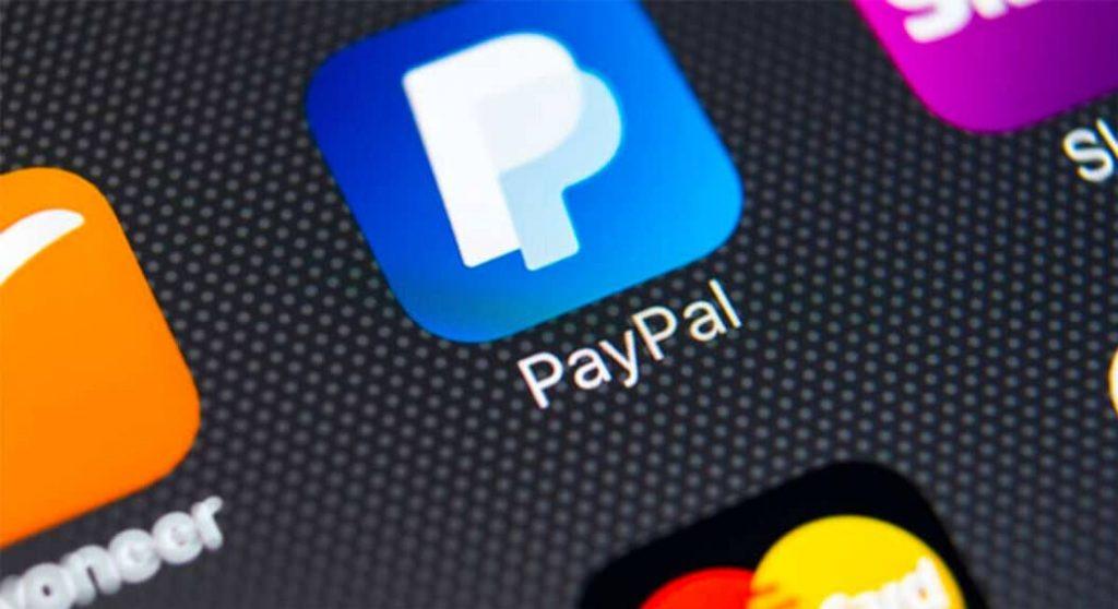 Paypal promite plata cu cripto