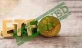 Primul ETF Bitcoin