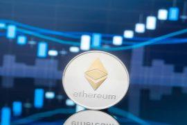 Taxele de tranzacție Ethereum
