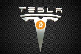banii corporativi în Bitcoin