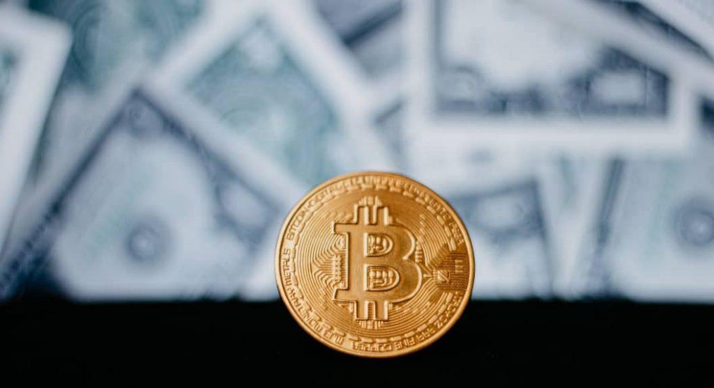 Bitcoin are nevoie de un imbold