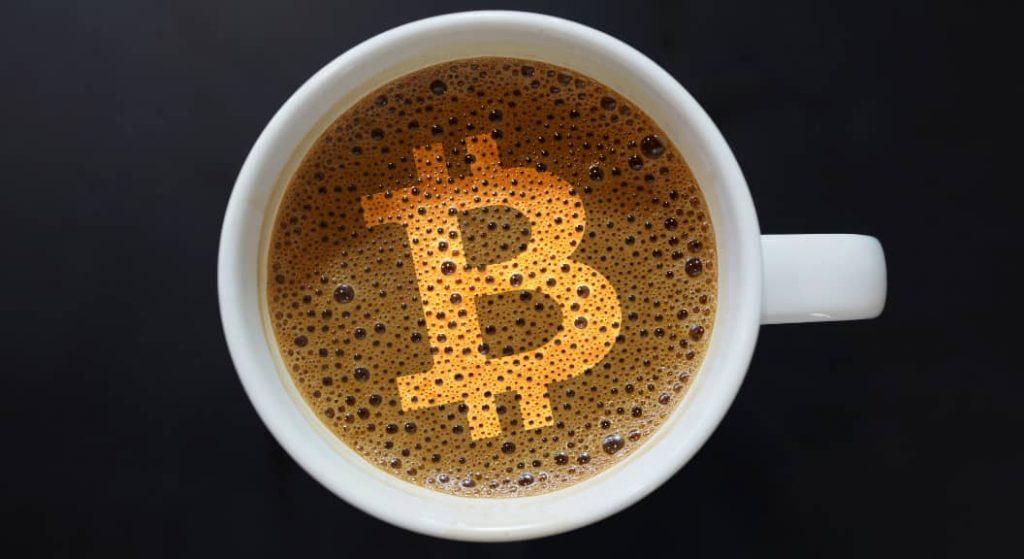 Bitcoin va întra într-o pauză