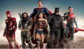 DC Comics ia în considerare NFT