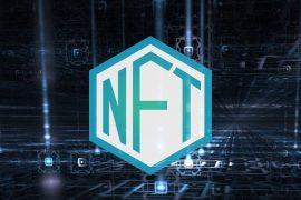 Digitalizarea datelor personale prin NFT