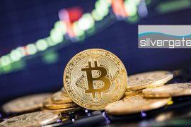 împrumuturi garantate cu Bitcoin