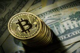 Interesul investitorilor instituționali pentru BTC
