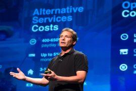 PayPal planifică extinderea serviciilor cripto
