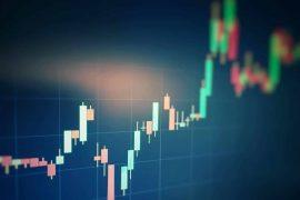 Piața cripto înregistrează creșteri