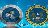 Ripple vs SEC