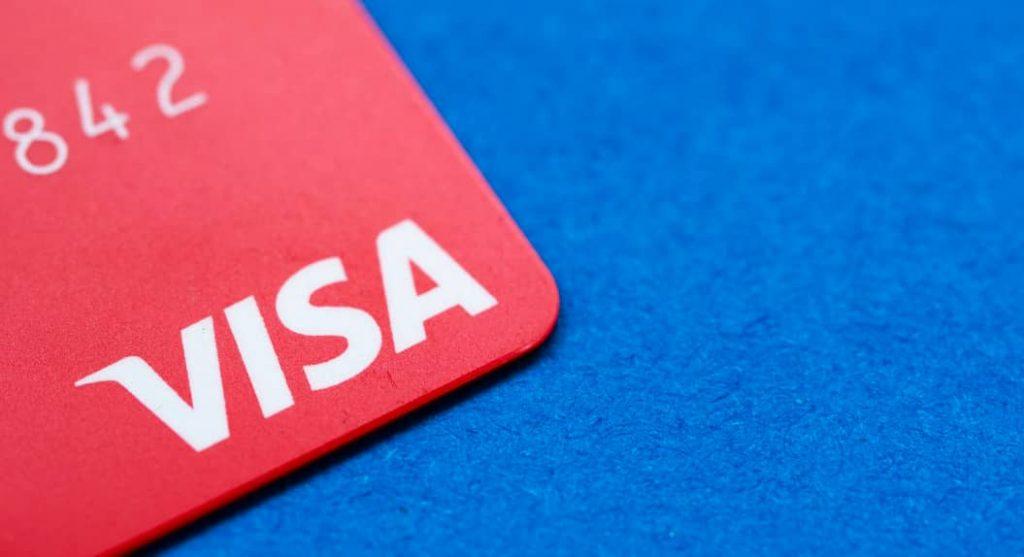 Utilizatorii VISA