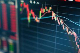 oportunitate de cumpărare pentru marii investitori