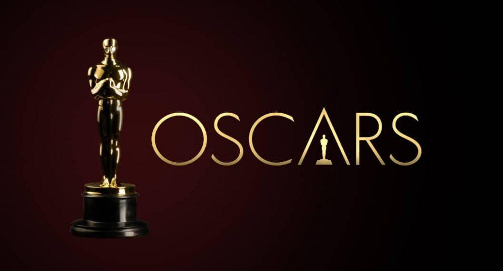 Actorii nominalizați la premile Oscar