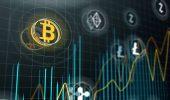 Bitcoin încetinește