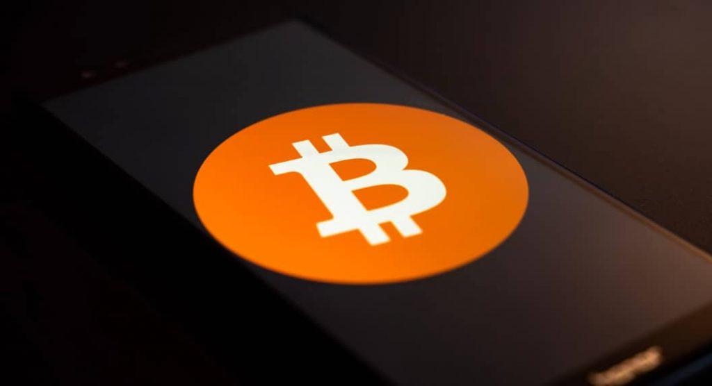 Bitcoin ar putea fi interzis