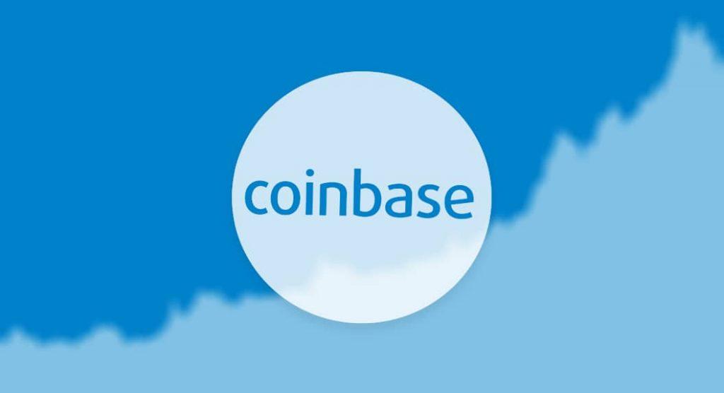 Coinbase publica raportul de activitate