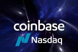 Coinbase se listează pe bursă
