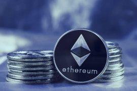 Contractele futures ale Grupului CME Ethereum