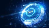 Ethereum este regele finanțelor descentralizate