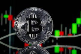 Piața cripto in luna martie