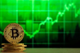 Piata crypto a explodat