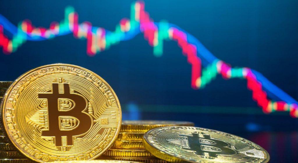 ce stocuri majore acceptă bitcoin