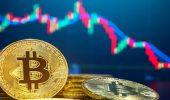 Piata crypto sufera o corectie majora