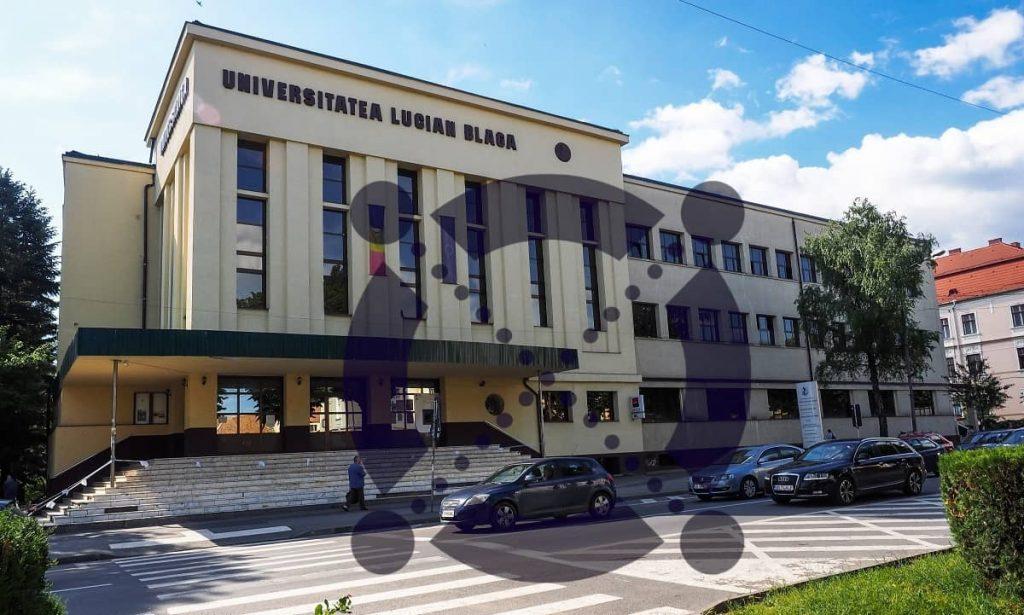 Prima instituție de învățământ din România