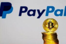 Paypal va permite utilizatorilor