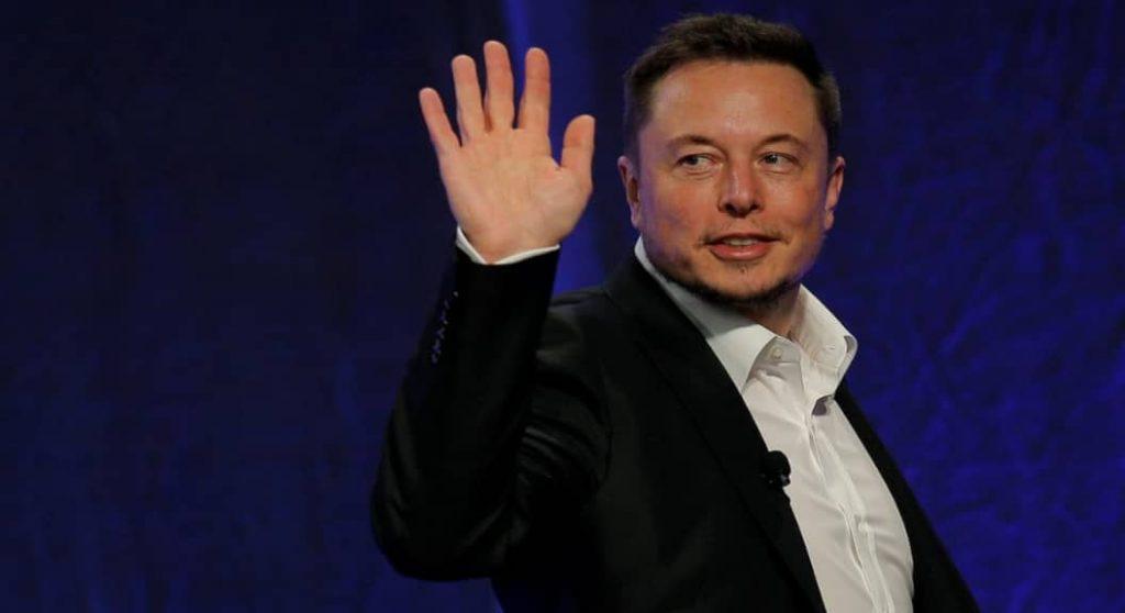 Tesla nu mai accepta Bitcoin