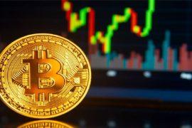 ce piață tranzacționează bitcoin)